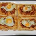 C16-Tarta-de-huevos-fritos-con-bacon