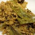 C37-Arroz-en-paella-con-verduras