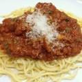 C59-Como-hacer-pasta-fresca-Loleta-Intro