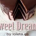 Sweet-dreams-Loleta