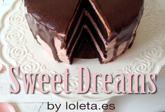 Especial Sweet Dreams Book… Solo para tus ojos