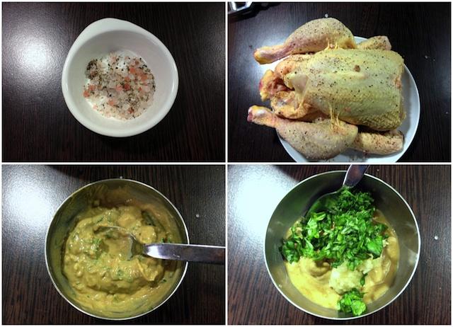 C70 Loleta pollo con mostaza 2