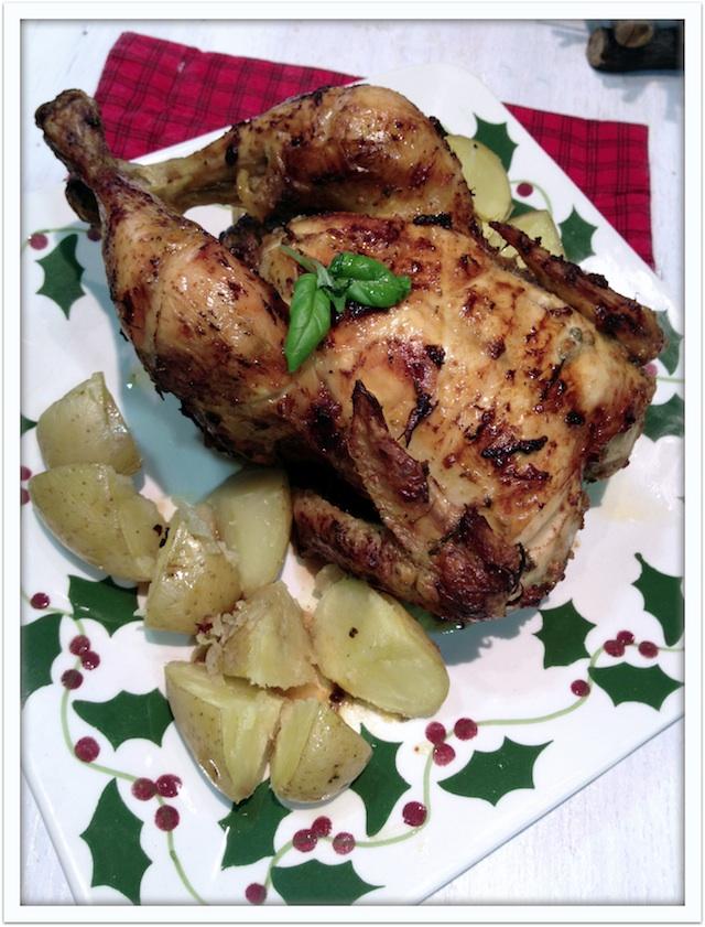 C70 Loleta pollo con mostaza 7