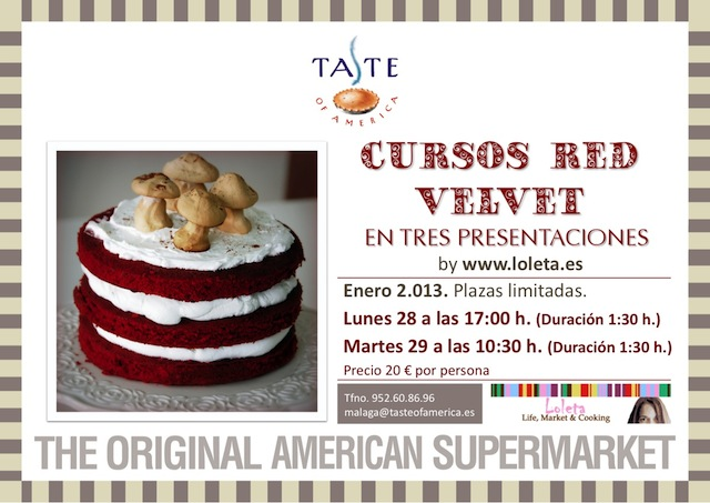 TasteofAmericaCurso2013WP