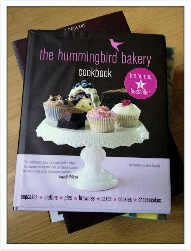 Thehummingbirdbakery