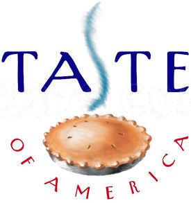 tasteameric
