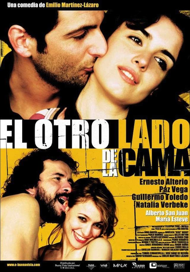 El_otro_lado_de_la_cama