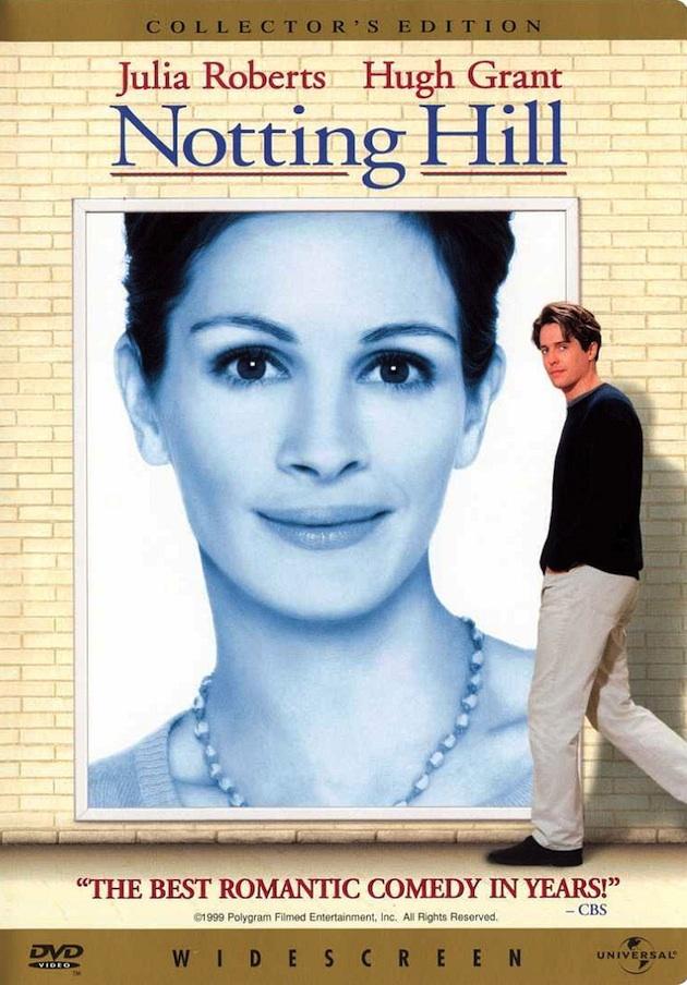 Notting_Hill_ (1999)