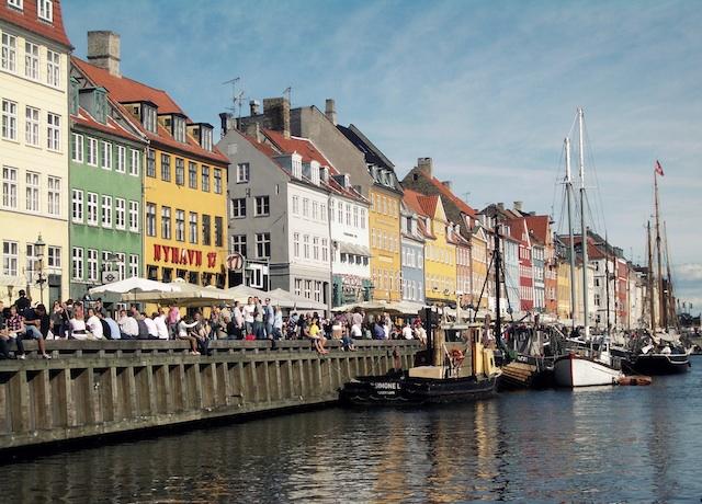 C79 Loleta Copenhagen 1