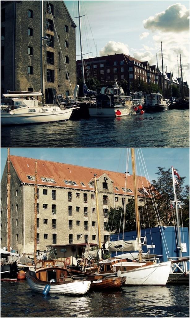 C79 Loleta Copenhagen 4