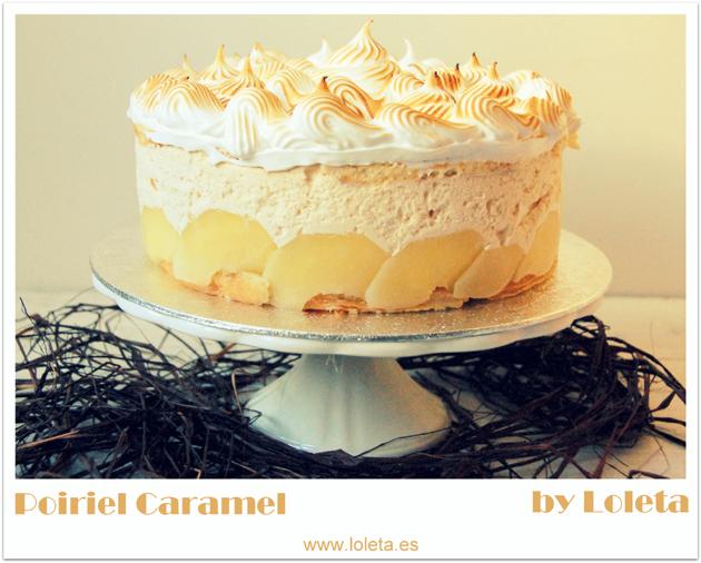 Poirier Caramel640