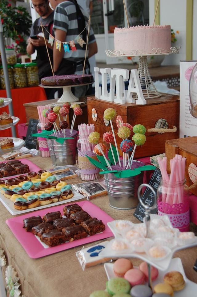 Loleta en Cerrado food Market 25.05 64011