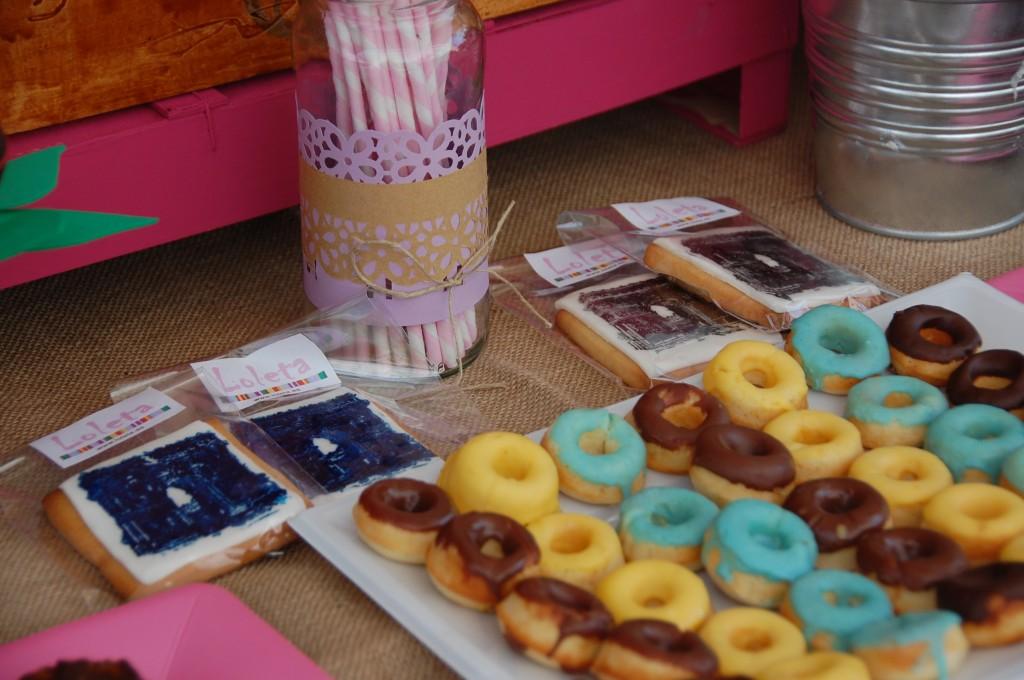 Loleta en Cerrado food Market 25.05 64012