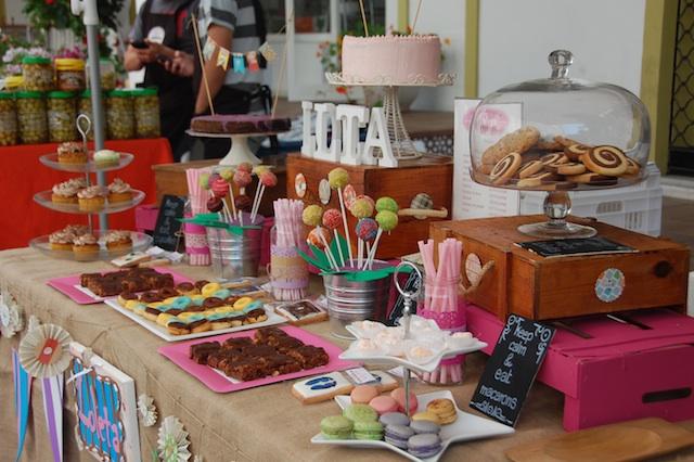 Loleta en Cerrado food Market 25.05 6406