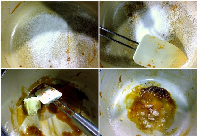Macarons mantequilla salada Loleta 7