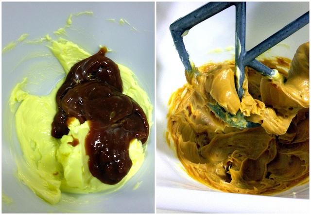 Macarons mantequilla salada Loleta 8-1