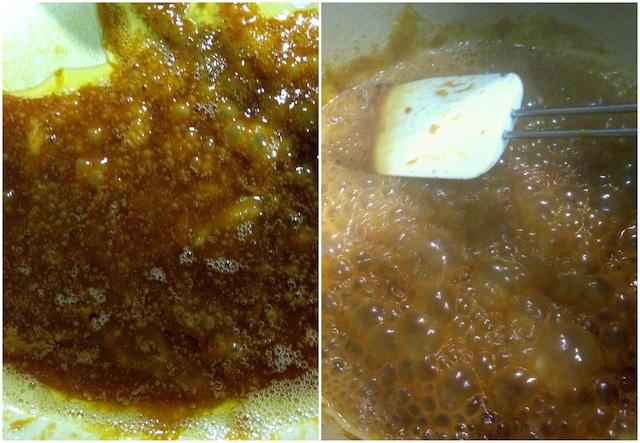 Macarons mantequilla salada Loleta 8