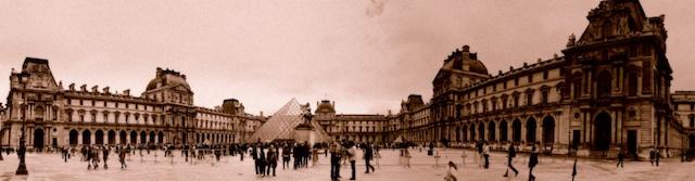 CLAFOUTIS LOLETA PARIS TULLERIAS 01