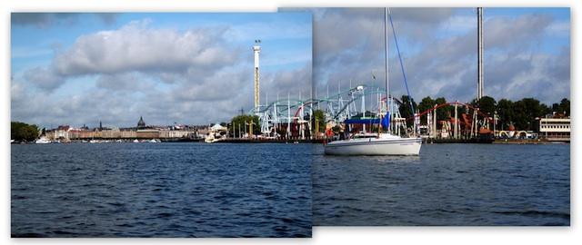 Estocolmo Loleta 5