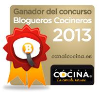1307coc_blogueros2013_ganador