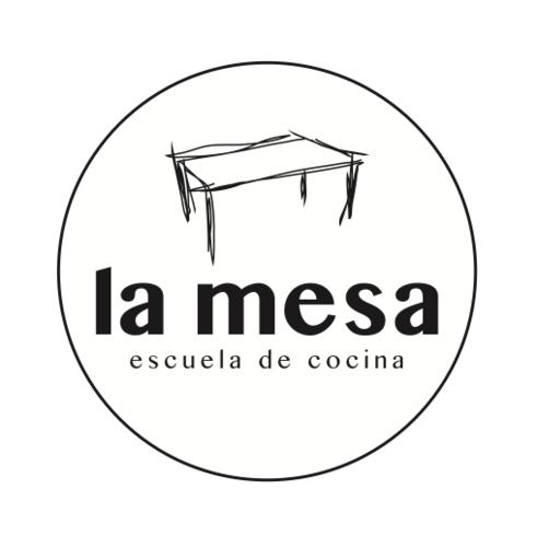 En La Mesa Málaga - Loleta
