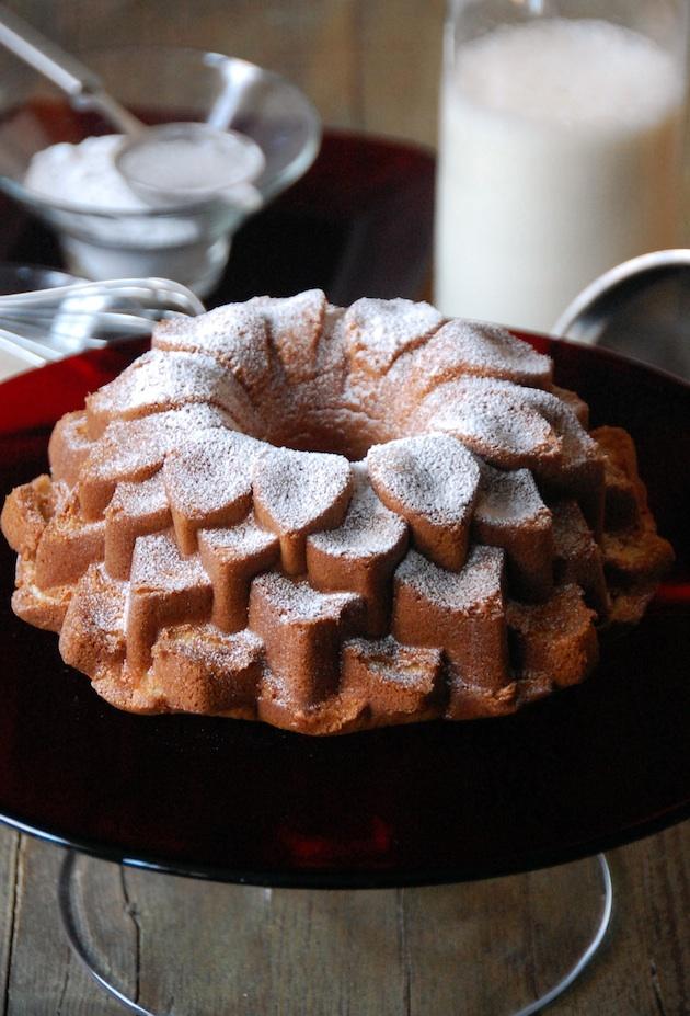 C113 LOLETA BUNDT CAKE TIA MILDRED 0
