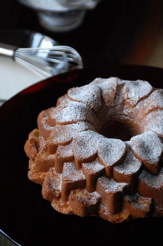 C113 LOLETA BUNDT CAKE TIA MILDRED 1