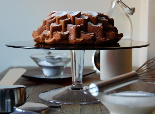 C113 LOLETA BUNDT CAKE TIA MILDRED 10