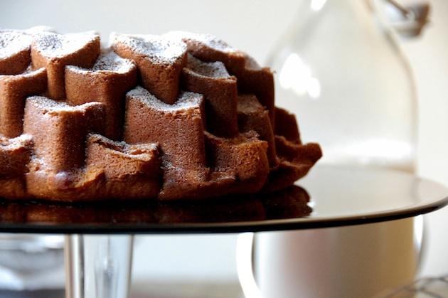 C113 LOLETA BUNDT CAKE TIA MILDRED 4