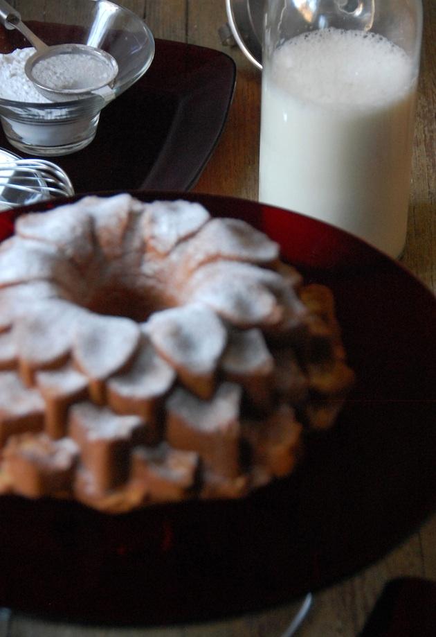 C113 LOLETA BUNDT CAKE TIA MILDRED 6