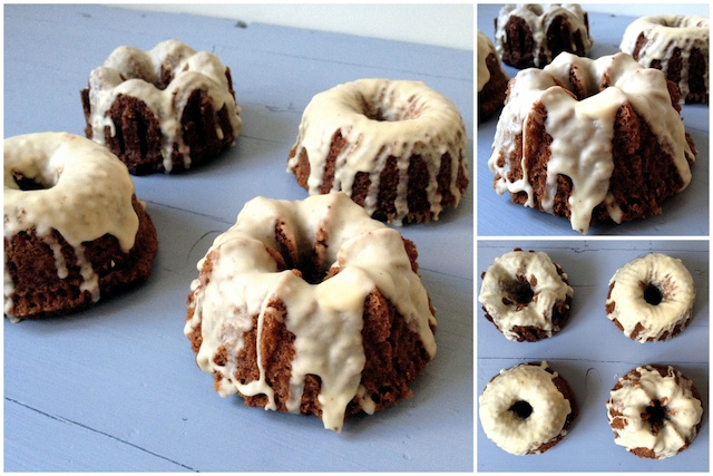 C119 LOLETA MINI BUNDT 4