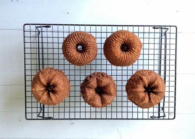 C119 MINI BUNDT CAKES LOLETA 3