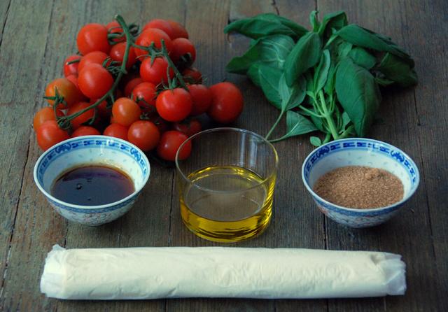 Tarta Tatin Sorteo Cocina con Bra Loleta 1