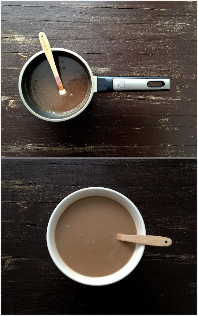 helado de m&m's 7
