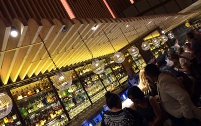 Platea, la nueva experiencia gourmet en Madrid