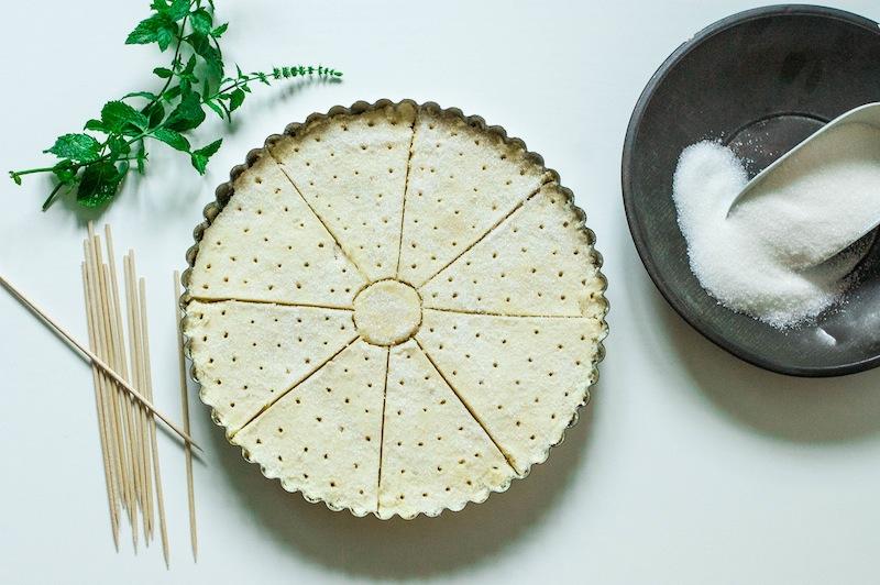 C141 LOLETA GALLETAS DE CAROL (Shortbread Cookies) 5 (1 de 1)