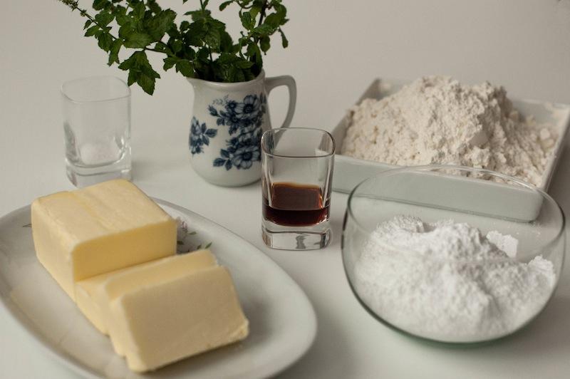 C141 LOLETA GALLETAS DE CAROL (Shortbread Cookies) ING (1 de 1)