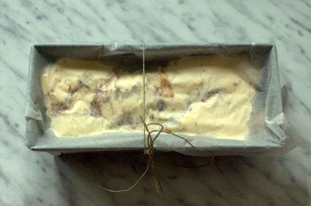 helado helado de mascarpone 7