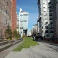 High-Street-line-Nueva-York-Loleta-7