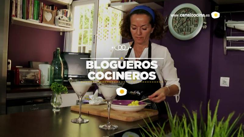 loleta. life, market & cooking en canal cocina