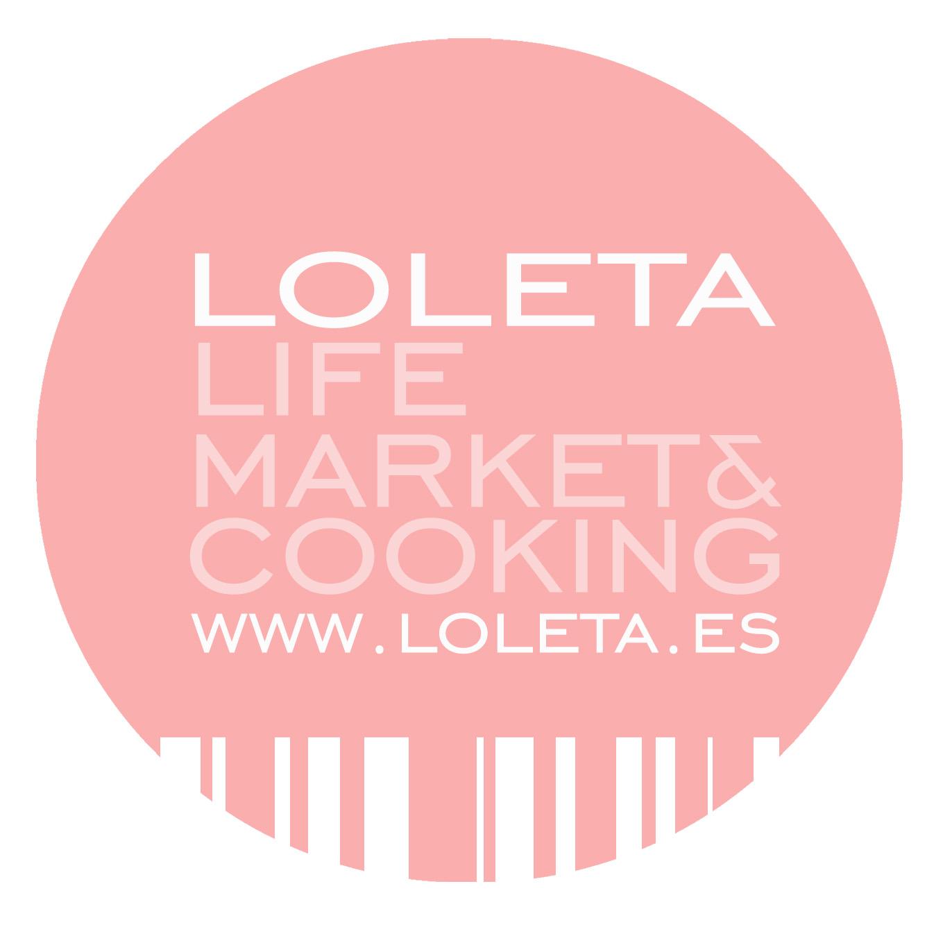 Loleta