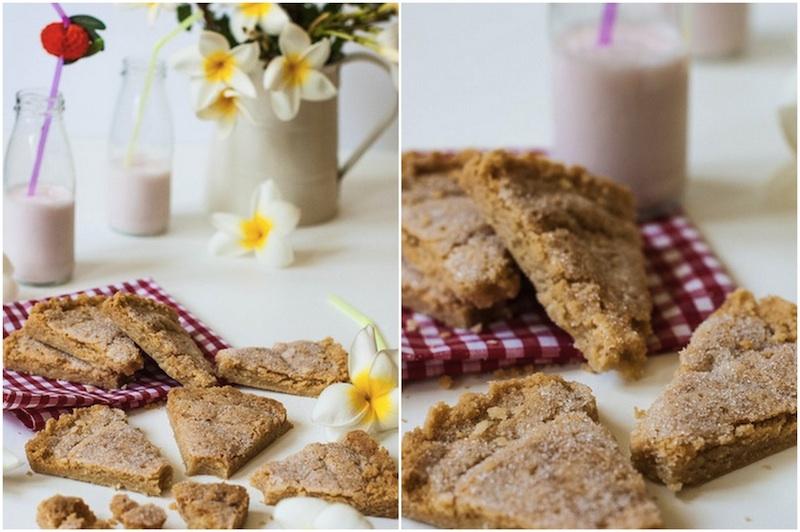cookies cookies (Shortbread Cookies) 2 (1 of 1)
