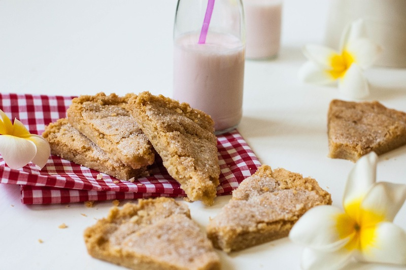 cookies cookies (Shortbread Cookies) 6 (1 of 1)
