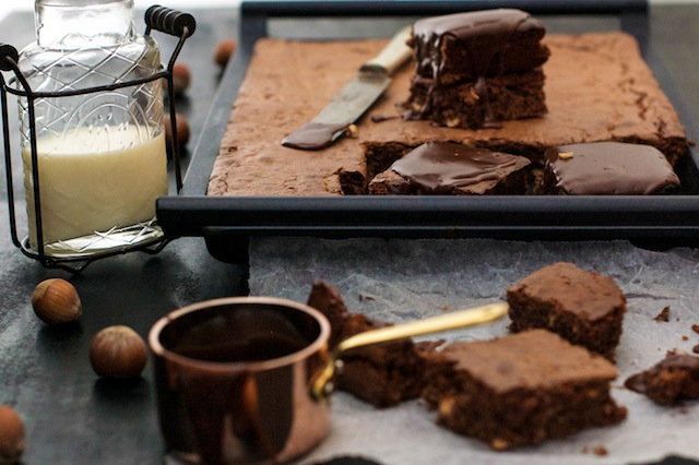 BROWNIE DE CHOCOLATE 15 (1 de 1)