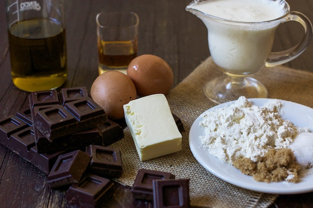 CUPCAKES CHOCOLATE 1 (1 of 1)