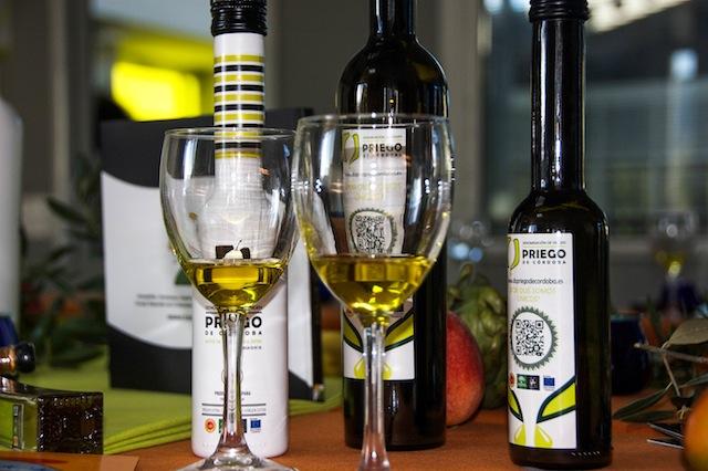 LOLETA oil of OLIVA VIRGEN EXTRA PRIEGO 19 (1 of 1)