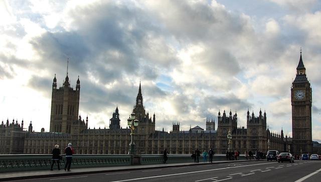 LOLETA LONDRES 11 (1 de 1)