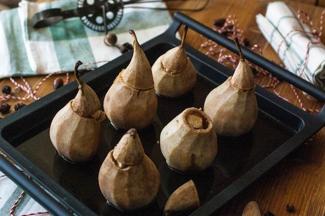 LOLETA pears REFFELAS DE FOIE 14 (1 of 1)