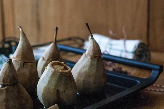 LOLETA pears REFFELAS DE foie gras 16 (1 of 1)