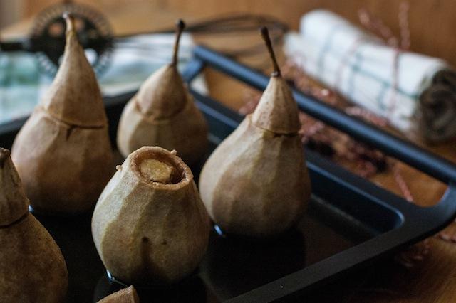 LOLETA pears REFFELAS DE FOIE 19 (1 of 1)